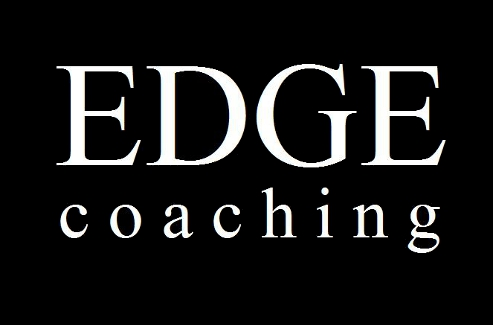 Edge Coaching